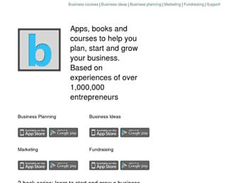 problemio.com screenshot