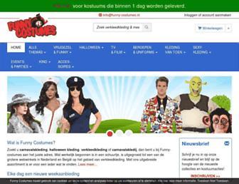 399b1444ab3f67f19064ca376d503c117cb39cde.jpg?uri=funny-costumes