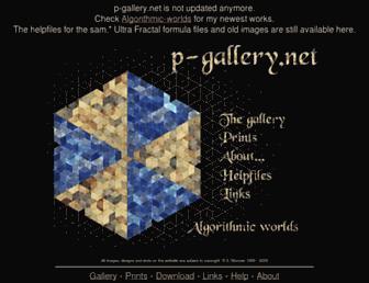 399b73e589065d06802a466f057ce0b1cd010d92.jpg?uri=p-gallery