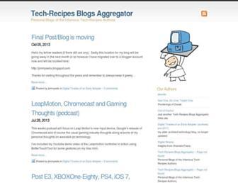 39a04da22d68c89c36576037cae15c88aa49593f.jpg?uri=blogs.tech-recipes