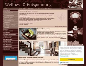 39a0b8f9c9f4148056b5f51cf0b24ff66602eb4a.jpg?uri=wellness-und-entspannung