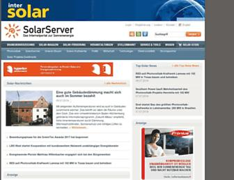 39a3ba836bfb0ac61ff8762e7789c813f2df676d.jpg?uri=solarserver
