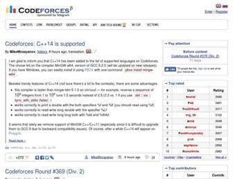 39a9f80cdaf044215dcb9c2befa8958ac32c3481.jpg?uri=codeforces