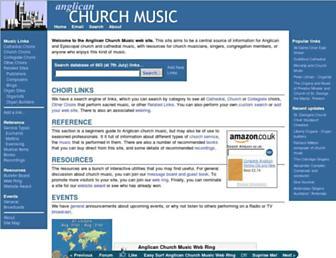 39aab3ab2ca1ade9f632eb2a8b69374677d77ca9.jpg?uri=churchmusic.org