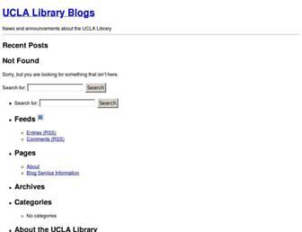 39af282b4b85bd62eb6b7d3939a42b7ebe50bb29.jpg?uri=blogs.library.ucla