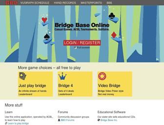 39b04edada591905ef821f8d185962f64704a553.jpg?uri=bridgebase