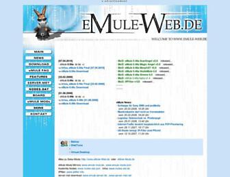39b1bdd12f1b5c835850a0d50f96438b33ece1ab.jpg?uri=emule-web