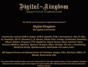 39b7ddec9d9e932f0f3f67a0aa405c5e2ba52279.jpg?uri=digital-kingdom