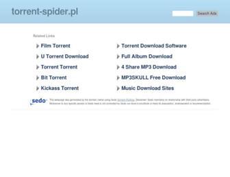 39ba571d8fd37f10e0526813b4cbe43932207ea8.jpg?uri=torrent-spider