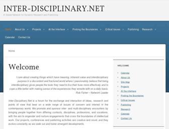 39bd919516bdf9de94f6cf8a9001522d9d7c0e13.jpg?uri=inter-disciplinary