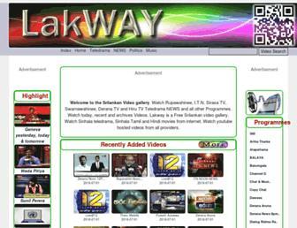 39c06d2152722acf71745b5b2d764370aeca6225.jpg?uri=lakway