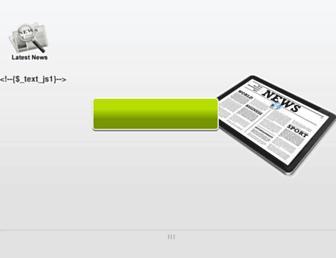 39c942e6532167d0c7d188e0715a4c395f6dd68a.jpg?uri=all-latest-news