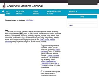 39c9a941acb2813edadb2695f404a3d7ec8532c9.jpg?uri=crochetpatterncentral