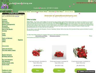 39cd61675284de64271390ab21a342b10986fcd9.jpg?uri=globalflowerdelivery