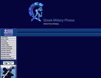 39cefea4fd86f1bea1b207891f04c62691b8ea65.jpg?uri=greekmilitary