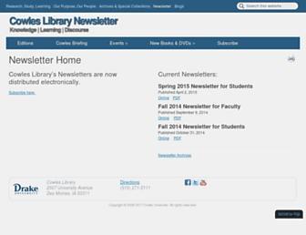 39cf177deac31f389baabb3475c506f69b1c3f8e.jpg?uri=newsletter.library.drake