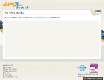 39cfb6d976db8759829c822324165ba327519ccb.jpg?uri=justsearch.co