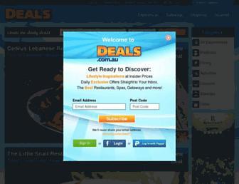 39d0388c6526ab3de494b2c175c6e6a0ea89e5d2.jpg?uri=deals.com