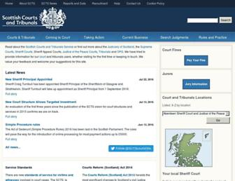 39d88e2c0d88a4ee57c9c37b025373f14524d109.jpg?uri=scotcourts.gov