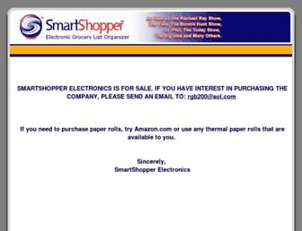 39d9b2b3482cb52782dce428ca6353b4179c3017.jpg?uri=smartshopperusa
