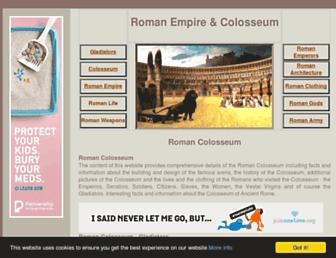 39db046388e5a921469b6dc208104452d498b5b8.jpg?uri=roman-colosseum