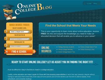 39dd890a37b709315386dcf4d0ae4acb559c8492.jpg?uri=online-college-blog