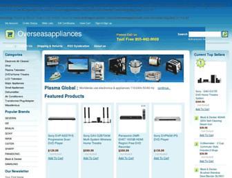 39e5c3ccccb24b036846cb8d84323932ed98e07d.jpg?uri=overseasappliances