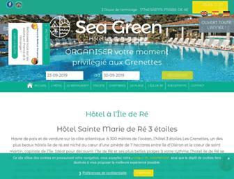 39ec8299a06a873c28a075c9588ca8fe7ccefea4.jpg?uri=hotel-les-grenettes