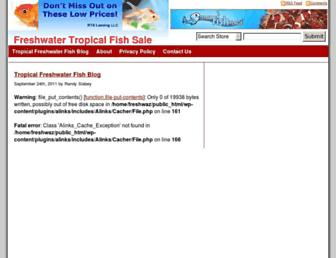39f20a6dafa83900f6d4a757a420f7e2c3930bc5.jpg?uri=freshwatertropicalfishsale