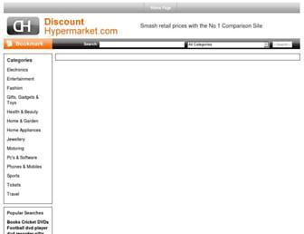 39f25f01d54e9d078d363481d3f44f3f6d3dee37.jpg?uri=discounthypermarket