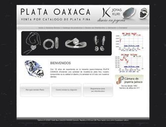 39f39d707e2a7c9f1fab674c4b2b27296a7e22fe.jpg?uri=plataoaxaca
