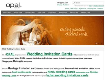39f58e2a93ff25a97d8a1c0c0d322424be7342e5.jpg?uri=wedding-invitation-cards.opalcards