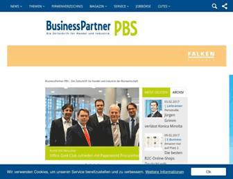39f5adfffe4fa778ecf6fd314faf5d4d60ebd177.jpg?uri=pbs-business