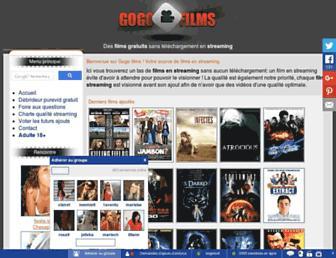 39f7da397a94738dc35452394603415520352ab0.jpg?uri=gogo-films