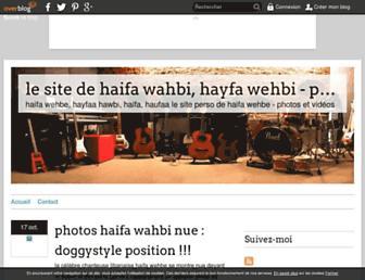 39fd83542c765511cbc673c46923268a3ee02b55.jpg?uri=haifa-wehbe.over-blog