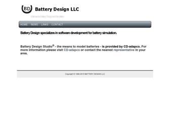 3a00c529015f14bd9860d71af4359cd1cea0b3b4.jpg?uri=batdesign