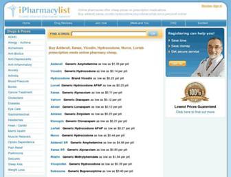 3a030cdaa46b28a8f022aa54bd43c419b17caa3c.jpg?uri=ipharmacylist