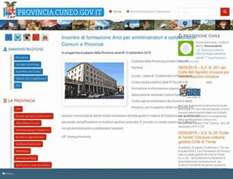 3a03ead3746006a64c261a32d894c69e4809847c.jpg?uri=provincia.cuneo.gov