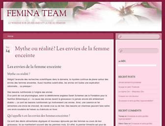 3a075e01b4b1abb3981823fff3ca0be35392e862.jpg?uri=femina-team