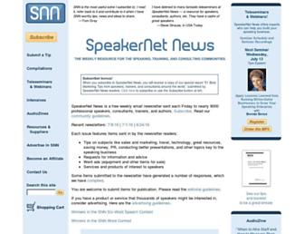 3a0ee73c243939583dade4eda255d7b33d4e85e3.jpg?uri=speakernetnews