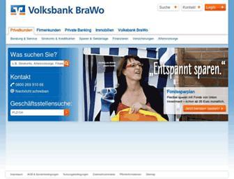 3a139c6bd43f059fa9bcf45e6338e18b98b5ecd7.jpg?uri=volksbank-brawo