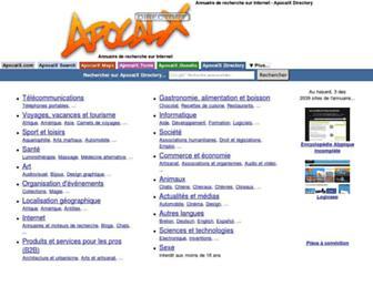 3a1d89f53d664ec12253180b468e4e63c411df62.jpg?uri=directory.apocalx