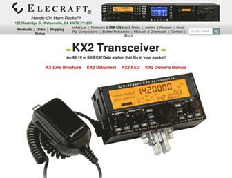3a1df063de06b78c97032079bfb738fc5e341e43.jpg?uri=elecraft