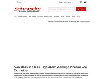 3a2145b126bb87cc992bf9c668732b2762fc04f6.jpg?uri=schneider