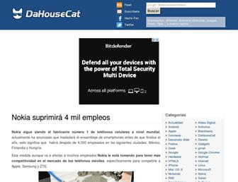 3a246515aa39361f818f8568526329348212f19c.jpg?uri=dahousecat