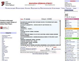 3a27ab81dbfc3ccb729789e2f72c47169a697b23.jpg?uri=fikra.gen