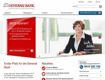 3a325c9481880f994cb85583453416a478a7576c.jpg?uri=generalibank