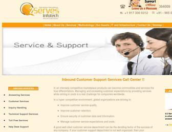 3a371eea9df905960423dcf34d9d49026491acab.jpg?uri=inbound-customer-support.q2serves