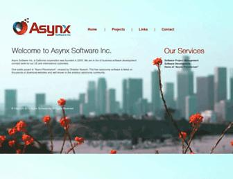 3a3c41bafe757d870d828e0f84413553d465e424.jpg?uri=asynx