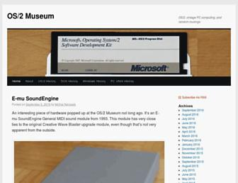 3a42365385a0393c43a3775fa62ef796525f9e30.jpg?uri=os2museum